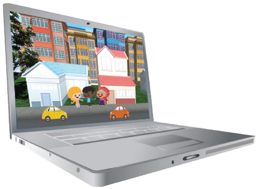 laptop_game